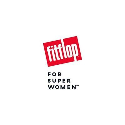fitflop.ca