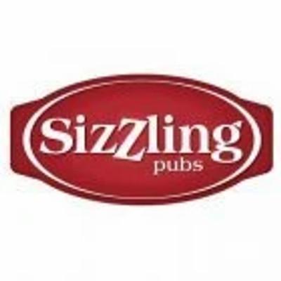 sizzlingpubs.co.uk