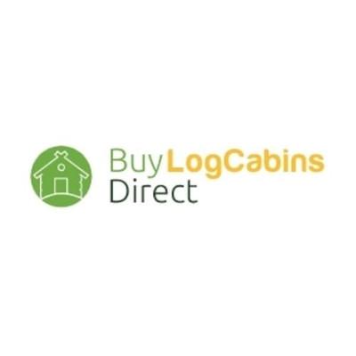 buylogcabinsdirect.co.uk