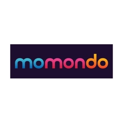 momondo.ca