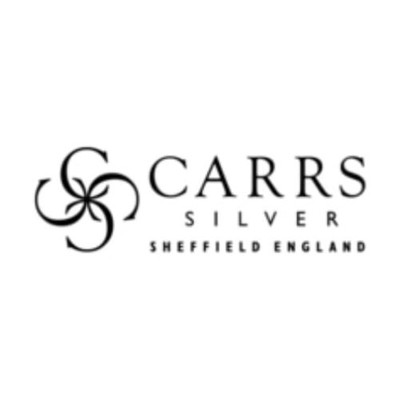 carrs-silver.co.uk