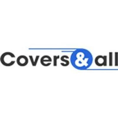 coversandall.co.uk