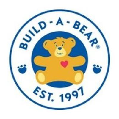 buildabear.co.uk
