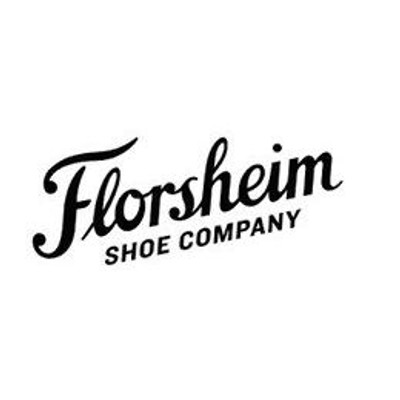 florsheimshoes.ca