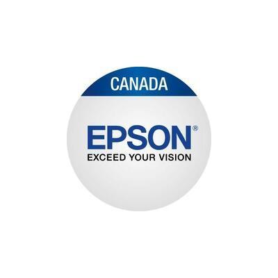 epson.ca