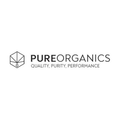 pureorganics.co
