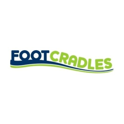 footcradles.co.uk