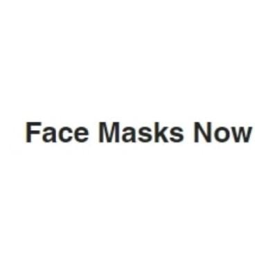 facemasksnow.org