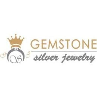 gemstonesilverjewelry.us