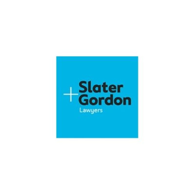 slatergordon.co.uk