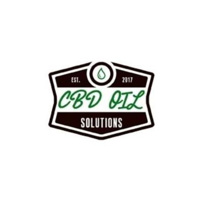cbd-oil.solutions