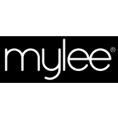 mylee.co.uk