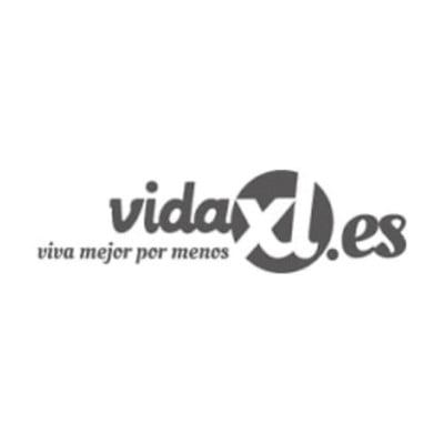 vidaxl.es
