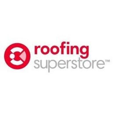roofingsuperstore.co.uk