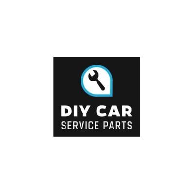 diycarserviceparts.co.uk