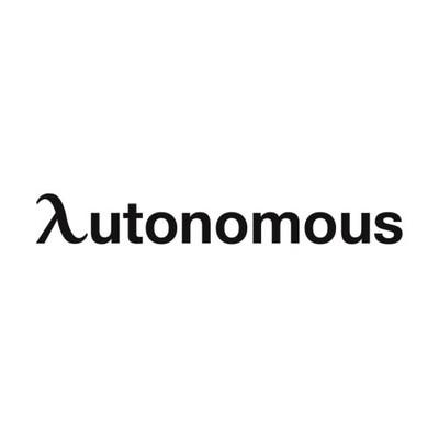 autonomous.ai