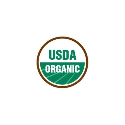 organic1.co
