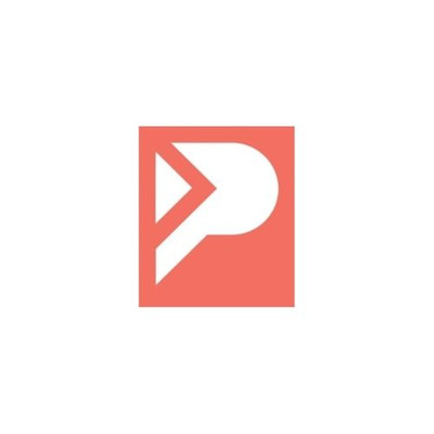 parcelbroker.co.uk