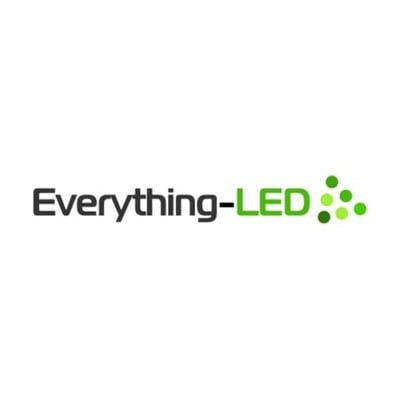 everything-led.co.uk