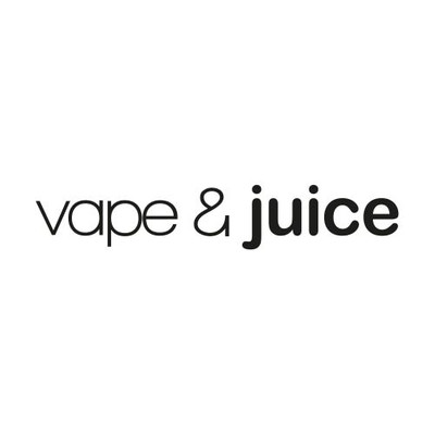 vapeandjuice.co.uk