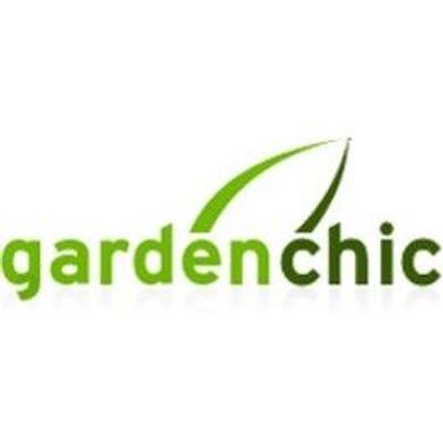 gardenchic.co.uk