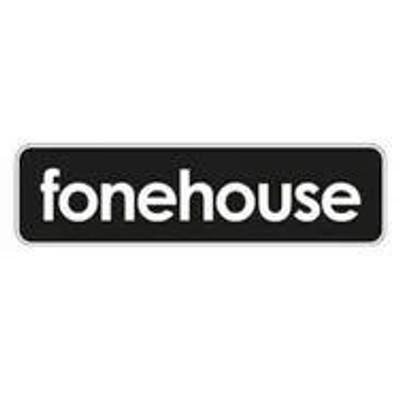 fonehouse.co.uk