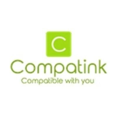 compatink.co.uk
