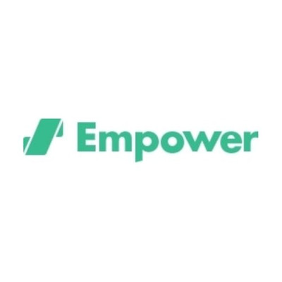 empower.me