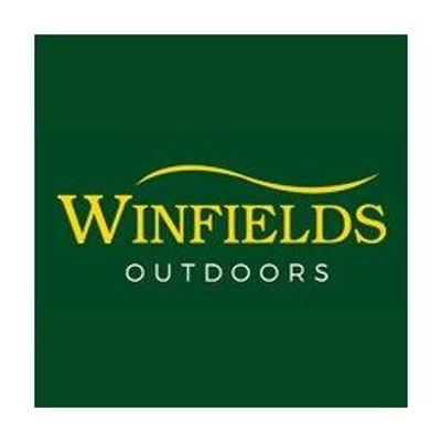 winfieldsoutdoors.co.uk
