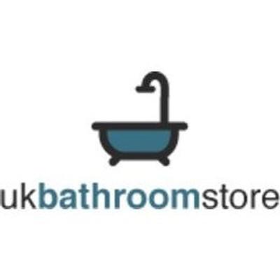 ukbathroomstore.co.uk