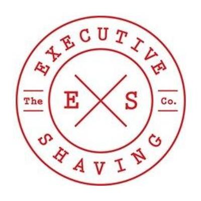 executive-shaving.co.uk