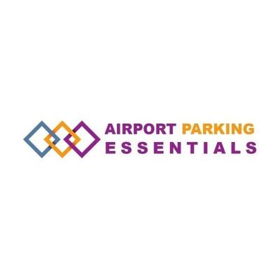 airportparkingessentials.co.uk
