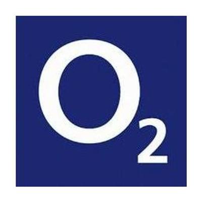 o2.co.uk