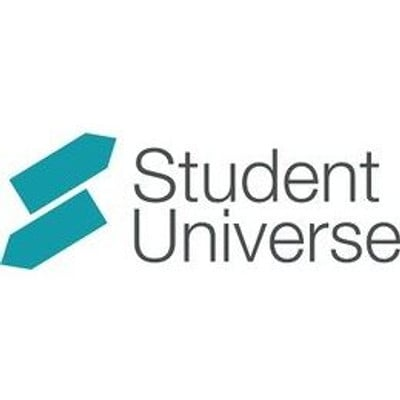 studentuniverse.co.uk