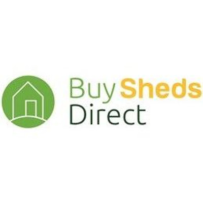 buyshedsdirect.co.uk