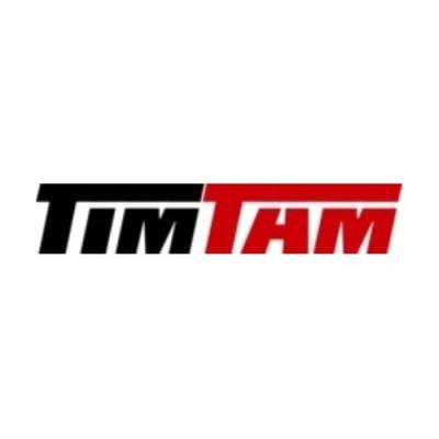 timtam.tech
