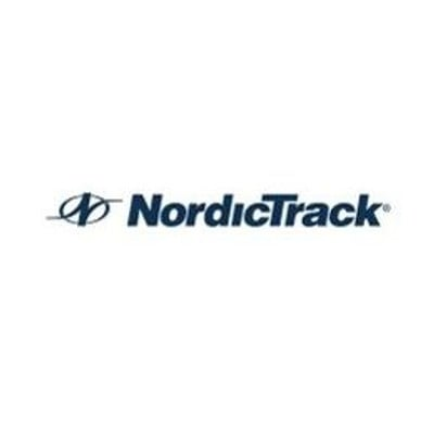 nordictrack.co.uk