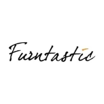 furntastic.co.uk
