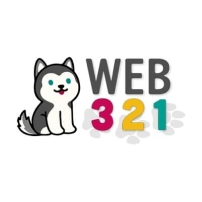 web321.co