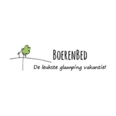 boerenbed.nl