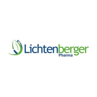 lichtenberger-pharma.de