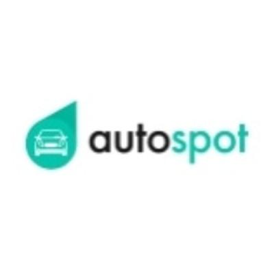 autospot.ru