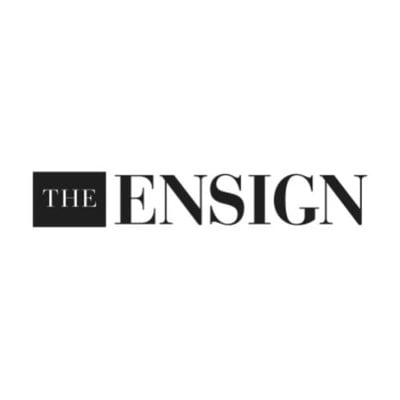 theensign.us