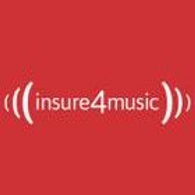 insure4music.co.uk