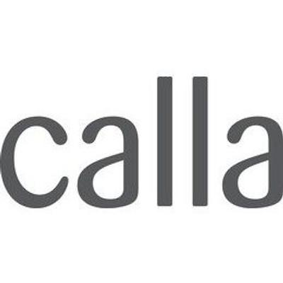 callashoes.co.uk