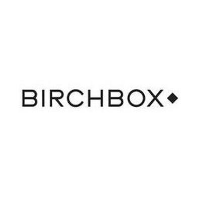birchbox.co.uk