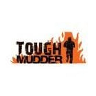 toughmudder.co.uk