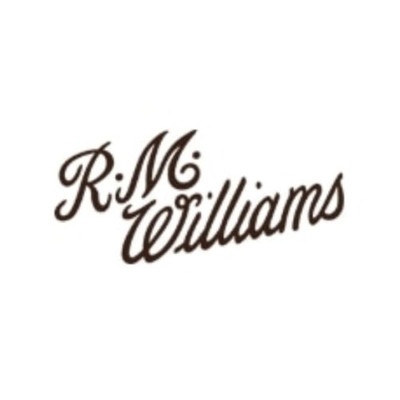 rmwilliams-store.co.uk