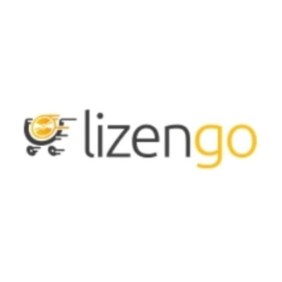 lizengo.co.uk