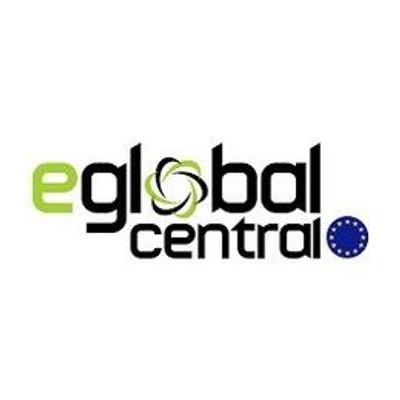 eglobalcentral.eu